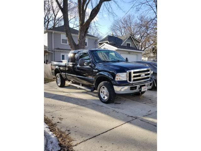 2006 ford f 250 xlt 13 750 obo in milwaukee county wisconsin roseau county buy sell trade roseau county buy sell trade